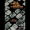 Renovar la Teoría Crítica y Reinventar la Emancipación Social : encuentros en Buenos Aires / Santos, Boaventura de Sousa (2010) - URL
