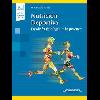 Nutrición deportiva : Desde la fisiología a la práctica / González-Gross, Marcela; - URL