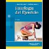 Fisiología del ejercicio / López Chicharro, José; Fernández Vaquero, Almudena - URL