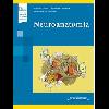 Neuroanatomía / Puelles López, Luis; Martínez Pérez, Salvador; Martínez de la Torre, Margarita - URL