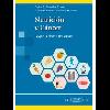 Nutrición y cáncer / González Svatetz, Carlos A. - URL