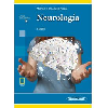 Neurología - URL