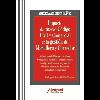 Impacto del nuevo Código Civil y Comercial en la gestión del martillero y corredor : Condiciones habilitantes. Facultades. Obligaciones. Derechos. Contratos usuales: corretaje, señal, compraventa y locación -- Guías de actualización de manuales del martil - URL