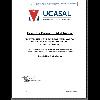La comunicación interna basada en los valores y principios de Banco Macro... / Bayo Acuña, Candela (2020) - application/pdf
