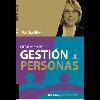 Cuestiones sobre gestión de personas : qué hacer para resolverlas / Alles, Martha Alicia (2016) - URL