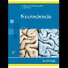 Neurociencia / Purves, Dale [y otros] (5a. ed.) - URL