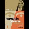 Formación, capacitación, desarrollo. Volumen 1 : diseñar, planificar e implementar actividades formativas efectivas y eficaces mirando al 2030/2040 / Alles, Martha Alicia (2019) - URL