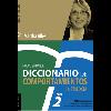 Diccionario de comportamientos. La trilogía. Tomo 2 : 1500 comportamientos relacionados con las competencias más utilizadas en gestión por competencias / Alles, Martha Alicia (2015) - URL