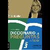 Diccionario de comportamientos. La trilogía. Tomo 3 : las preguntas para evaluar las competencias más utilizadas en gestión por competencias / Alles, Martha Alicia (2015) - URL