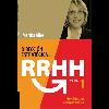 Dirección estratégica de recursos humanos. Vol. 1 : gestión por competencias / Alles, Martha Alicia (2015) - URL