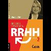 Dirección estratégica de recursos humanos. Vol. 2 : casos / Alles, Martha Alicia (2016) - URL