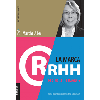 La marca Recursos Humanos : cómo lograr prestigio dentro de la organización / Alles, Martha Alicia (2014) - URL