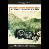 Planificación estratégica : fundamentos y herramientas de actuación / Rodríguez, Marcela E., Compilador (2016) - URL