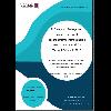 El Community Management como pilar para el reconocimiento institucional... / Racchi, Delfina (2019) - application/pdf