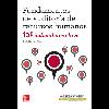 Fundamentos de auditoría de recursos humanos : 101 indicadores clave / Sanchez Perez, José A. (2013) - URL