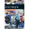 Sociología / Macionis, John J.; Plurnrner, Ken (2011) - URL