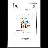 Estudio sobre estado de cumplimiento de las normativas vigentes... / Montellano, Benjamín (2017) - application/pdf