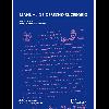 Manual de derecho sucesorio / Herrera, Marisa, Director; Pellegrini, María Victoria, Director; Giagante, Betina Carla; Castells, Lia; Fabrizzi, Lucrecia; Girotti Blanco, Sofía V.; Duprat, Carolina; Rodríguez Iturburu, Mariana; Torre, Natalia de la; Melon, - URL
