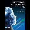 Aprendizaje, competencias y TIC / López Carrasco, Manuel (2017) - URL