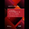 Impuesto a las ganancias : Teoría, técnica y práctica / Fernández, Luis Omar (2019) - URL