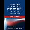 Impuesto sobre los bienes personales : Teoría, técnica y práctica / Fernández, Luis Omar (2021) - URL