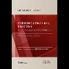Derecho concursal procesal - URL