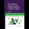 Ley penal tributaria comentada y compliance tributario - URL