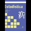 Estadística - URL
