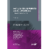 Manual del Impuesto a las ganancias / Rajmilovich, Darío - URL