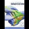 Administración de la innovación - URL