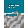 Manual de derechos reales / Vázquez, Gabriela Alejandra - URL