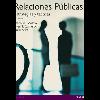 Relaciones Públicas : estrategias y tácticas - URL