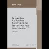 Perspectivas iusfilosóficas contemporáneas : Ross - Hart - Bobbio - Dworkin - Villey - Alexy - Finnis - Ferrajoli Neoconstitucionalismos / Vigo (h.), Rodolfo Luis - URL