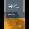 Procedimiento tributario : Ley 11.683. Decreto 618/97 / Gómez, Teresa; Folco, Carlos María  - URL