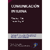 Comunicación interna - URL
