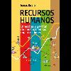 Recursos humanos : Dirección y gestión de personas en las organizaciones - URL