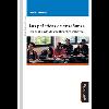 Las prácticas de enseñanza : en análisis desde una didáctica reflexiva - URL