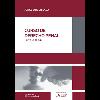 Curso de Derecho Penal : Parte Especial / Villada, Jorge Luis  - URL