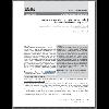 Inclusión de los delitos ambientales en el Código Penal argentino / Cau Cattán, María Alejandra (2021) - application/pdf
