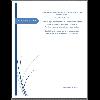 La implementación del Tribunal de Tratamiento de Drogas, en Salta, un... / Bennassar, María Belén (2020) - application/pdf