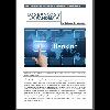 Los bancos y la pandemia / Carraro, Esteban Hernan (2021) - application/pdf