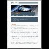 La auditoría forense en la lucha contra los delitos de corrupción en la Argentina / Auil, Alejandro Humberto (2021) - application/pdf