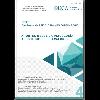 Aportes desde la Psicología al estudio de los valores / Sosa, Raquel Adriana (2021)  - URL