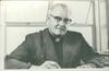 Padre Robert Phiale - image/jpeg