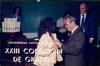 Colación de grados 1986 - image/jpeg