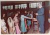 Colación de grados 1977 - image/jpeg