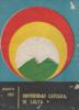 Anuario 1967 - application/pdf
