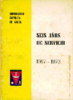 Anuario 1967-1973 - application/pdf