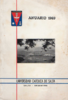Anuario 1969 - application/pdf