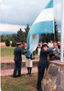Donación de Bandera. 4 - image/jpeg